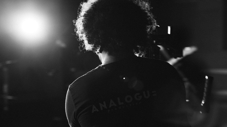 Analogue clip Lifter