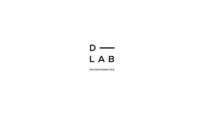D-Lab vignette