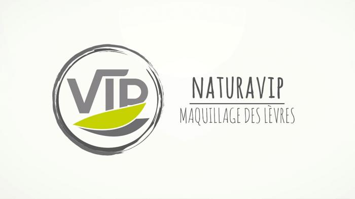 Vip Natura VIP