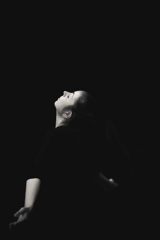 Danse opéra de Vichy